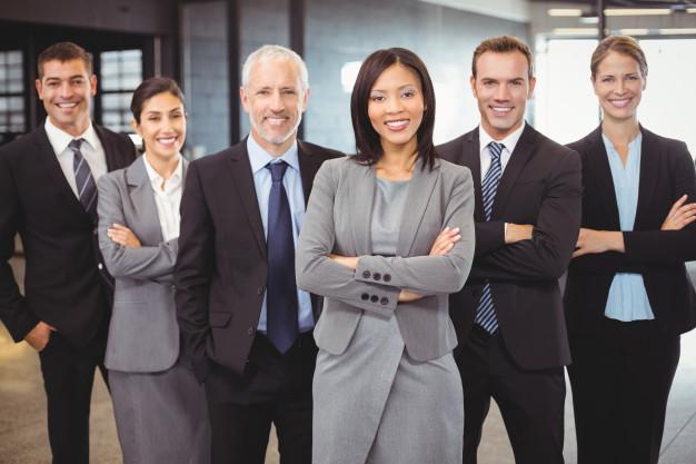 「実は仕事ができるな」と思われる人の5つの特徴や共通点