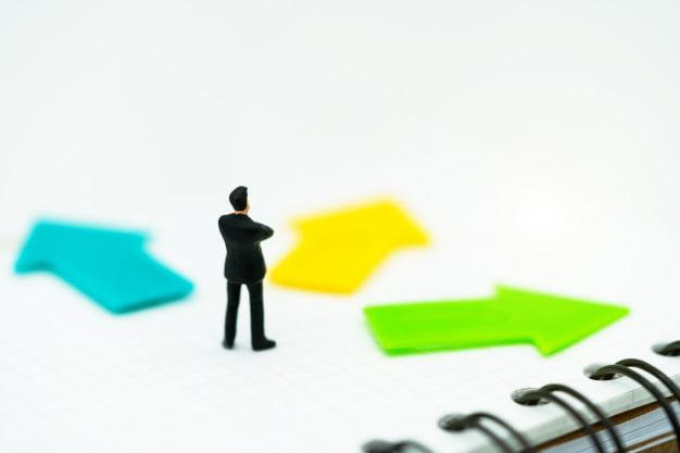 サポートを受けたい時は転職サイトとエージェントどっちがおすすめ?【比較表付き】