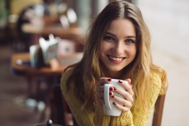 30代女性の転職は可能か厳しいか?【男女差や条件について】