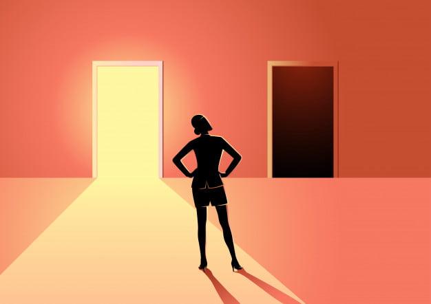 2年目で仕事を辞めたい人へ【第二新卒の現実と転職すべきかの判断基準】