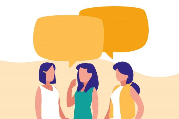 30代女性の転職を条件別に解説【雇用形態や業種、職種など】