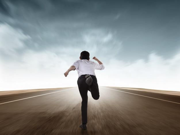 エピソードⅣ:31歳から未経験業界に転職