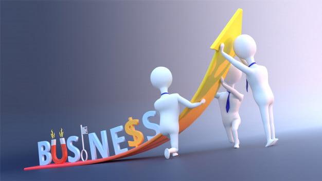 営業から転職して未来が変わる人も多い【好きなことをやろう】