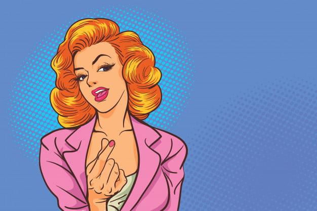 営業を辞めたい女性に伝えたいこと【転職は解決ではない】