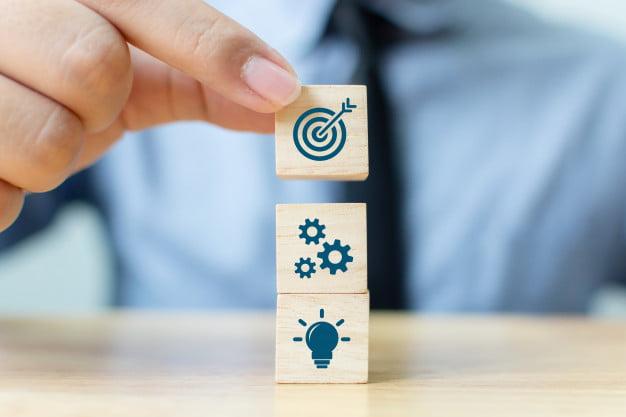 転職エージェントを相談だけで利用する際のデメリットや注意点