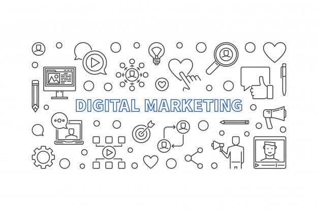 WEBマーケティングへの転職は未経験でも可能?【スキル、経験なしの初心者でもいけます】