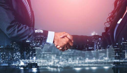 【実体験】営業から転職した僕が教える、重要な2つのポイント