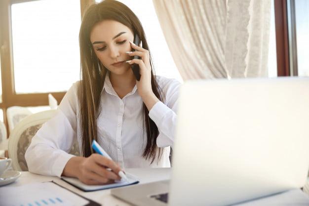 【解決】営業を辞めたい女性に伝えたい、たった1つのこと