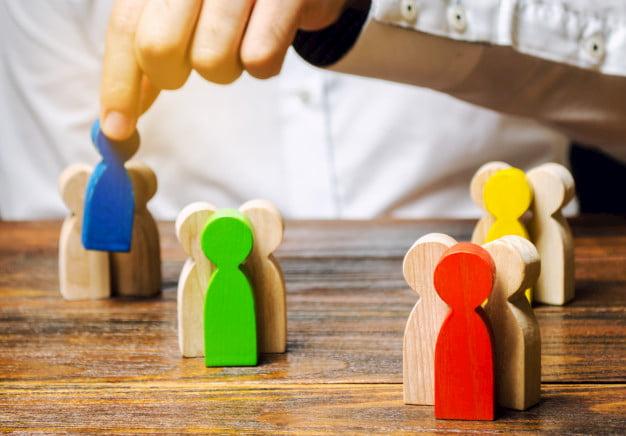 異常に仕事ができる人の7つの特徴