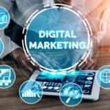 【解明】WEBマーケティングの将来性は安泰?営業から転身の体験談