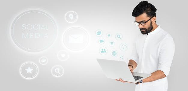 WEBマーケティングを未経験から学ぶなら転職がベスト