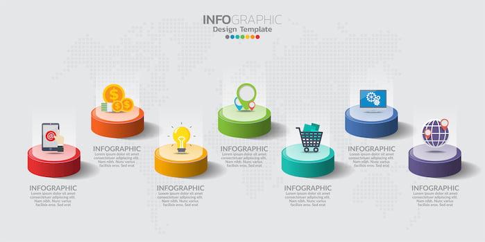 WEBマーケティング業界への転職活動の流れ