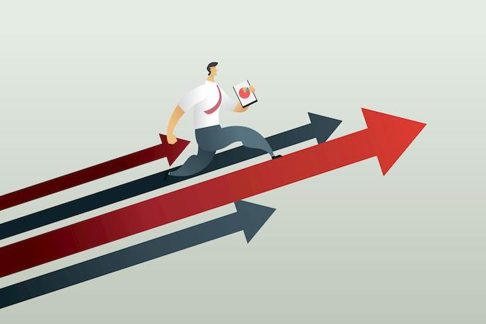 WEBマーケティング業界への転職を成功させる方法