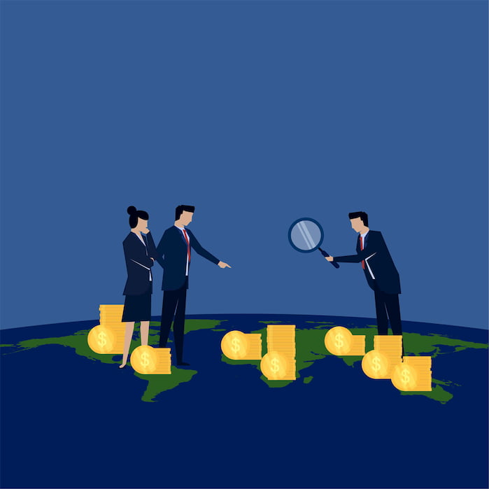 WEBマーケティング会社への転職を考える場合のおすすめ分野