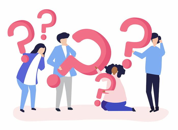 退職代行Jobsに関するよくある質問