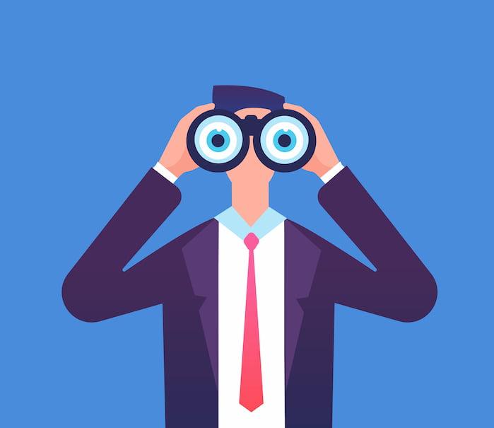 WEBマーケティング未経験で転職エージェントを使う際の注意点