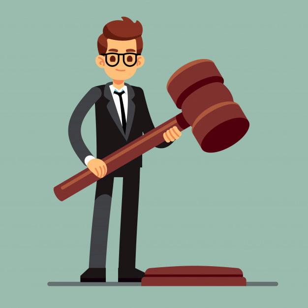 弁護士の退職代行おすすめ