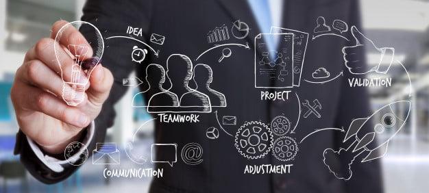 おすすめ転職サイトを120%効果的に使う方法4つ