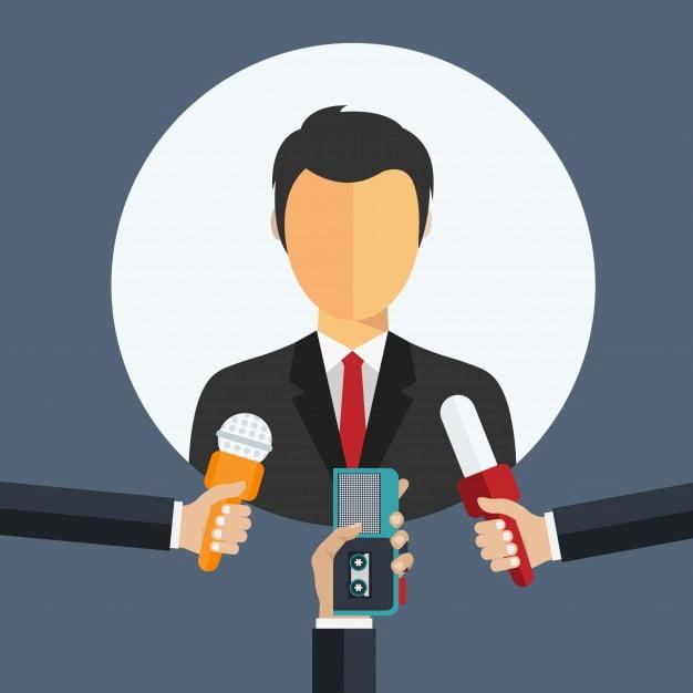転職エージェントの面談に関するよくある質問や注意点
