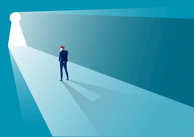 仕事を辞める方法は2パターン【余裕を持って転職活動は行おう】