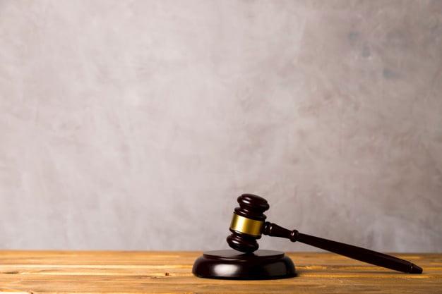 弁護士の退職代行がおすすめな理由