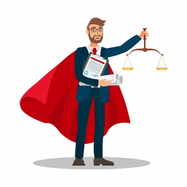 【高品質で安い】弁護士のおすすめ退職代行3社