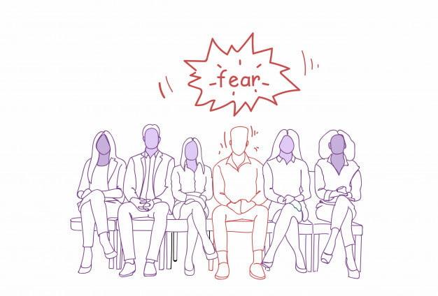 転職エージェントの面談(面接)当日の内容やコツ