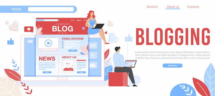 未経験者におすすめは圧倒的にブログ