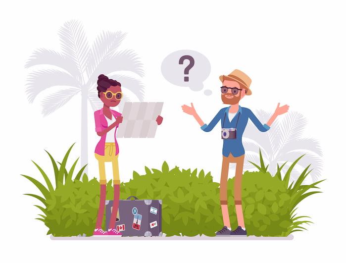 RankTrackerに関するよくある質問【サチコだけじゃダメ?】