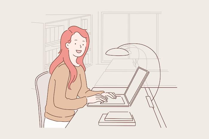 WEBマーケティングのオンラインスクールを選ぶ際のポイント