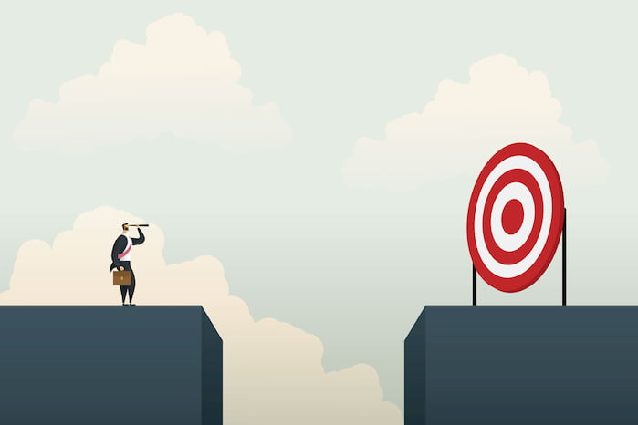 SEOで競合分析をする方法・手順