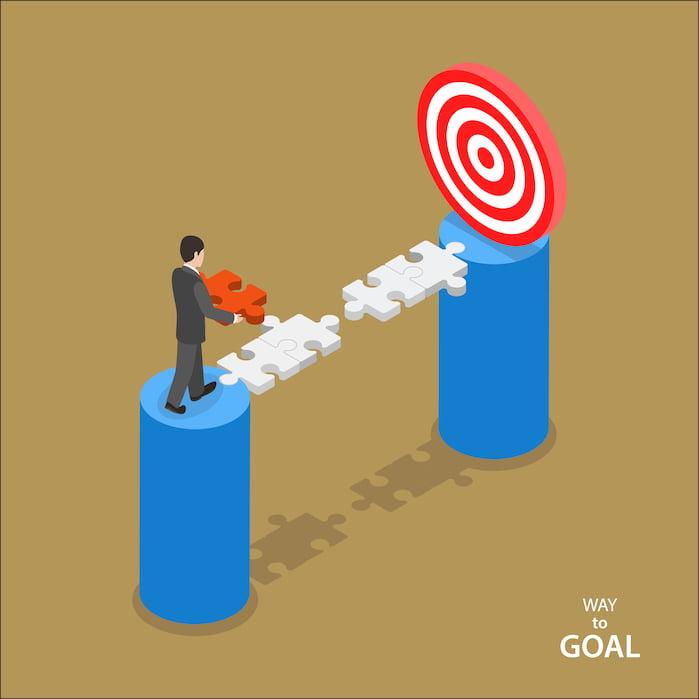 SEOの競合分析は目的ではなく手段【ユーザーを第一に考えること】