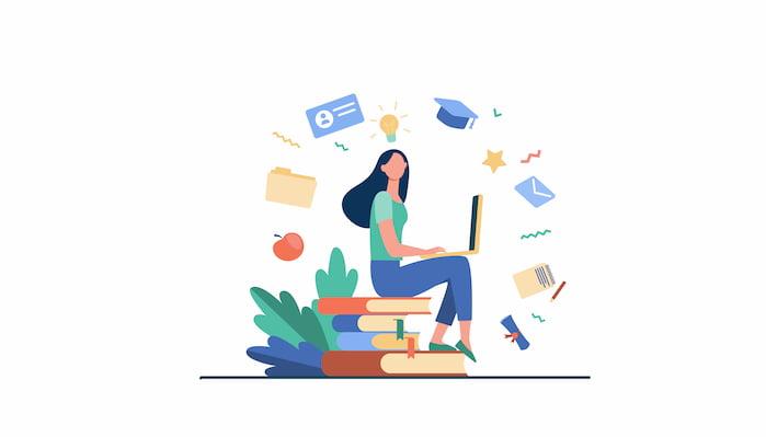 WEBライティングを学ぶのにおすすめの本5選