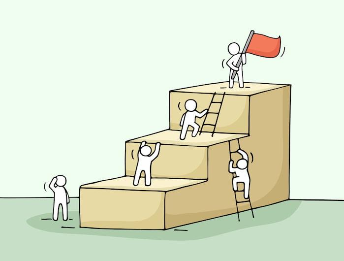 【第2章】基礎知識を身につけ稼げるベースを作る