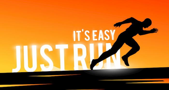 『諦める力:勝てないのは努力が足りないからじゃない』感想・書評