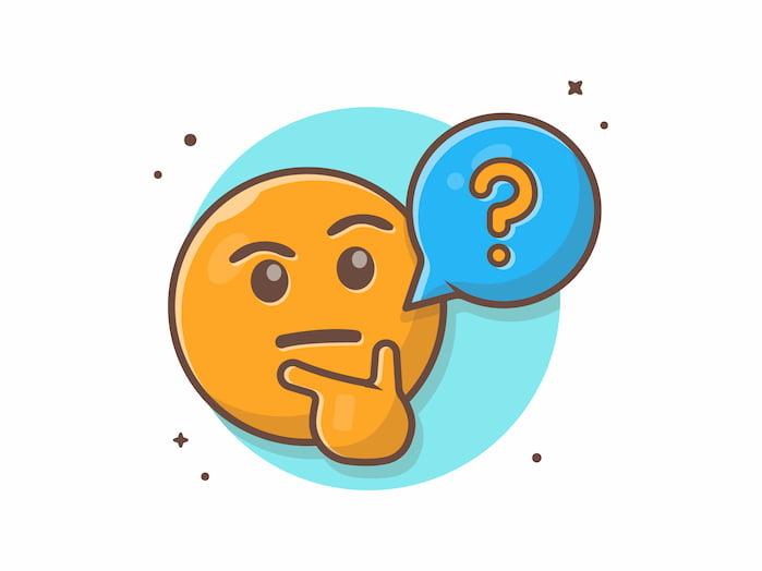 ブログの記事構成や書き方に関するよくある質問
