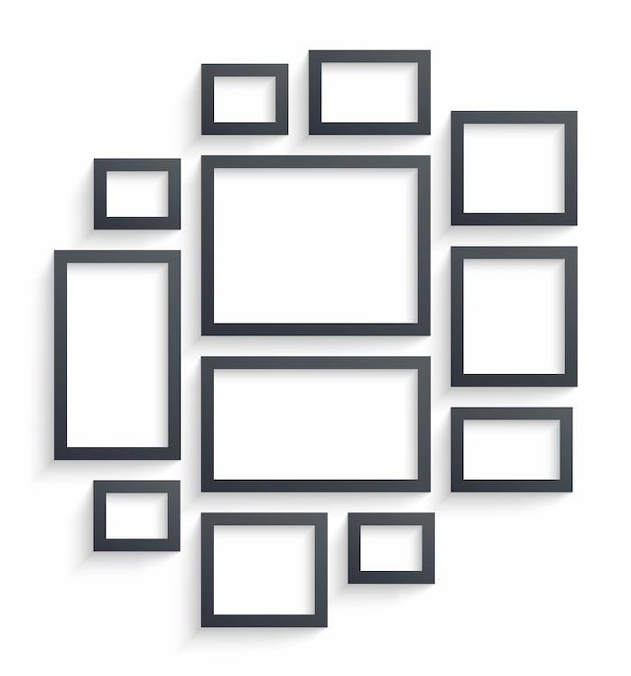 ワードプレスブログのおすすめ画像サイズとは?【結論、テーマによる】
