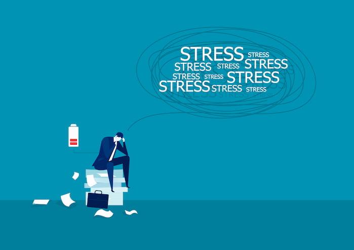ブログで挫折する原因や理由