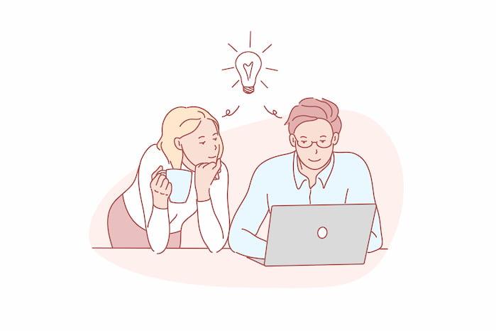 見やすい&読みやすいブログは稼ぐための最低条件