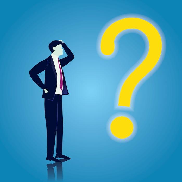メタディスクリプションに関するよくある質問
