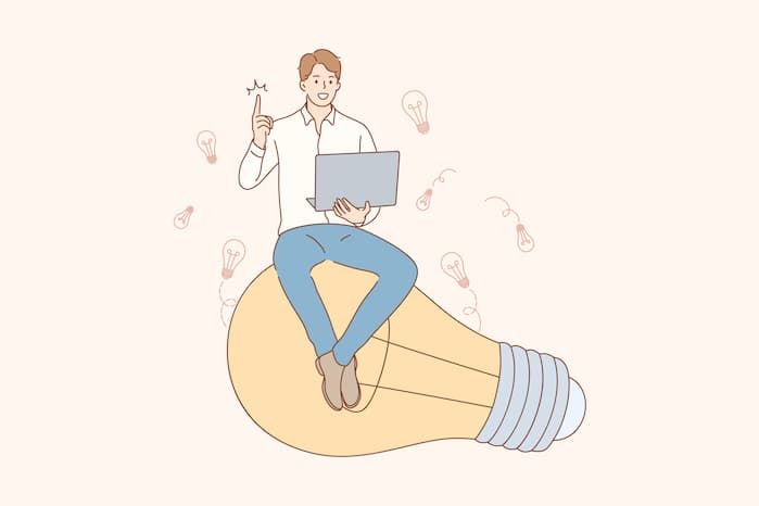 WEBマーケティングの独学勉強法4選【3つの手順も徹底解説】:まとめ