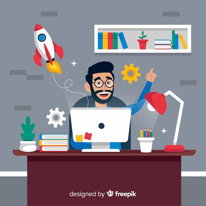 WEBマーケティングの仕事・業務内容は未経験でも出来る?【意欲があれば可能】
