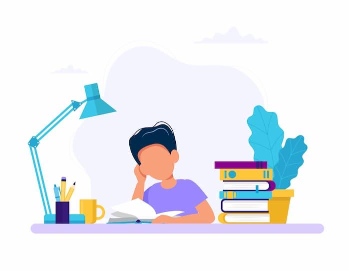 WEBマーケティングが独学で勉強できる理由