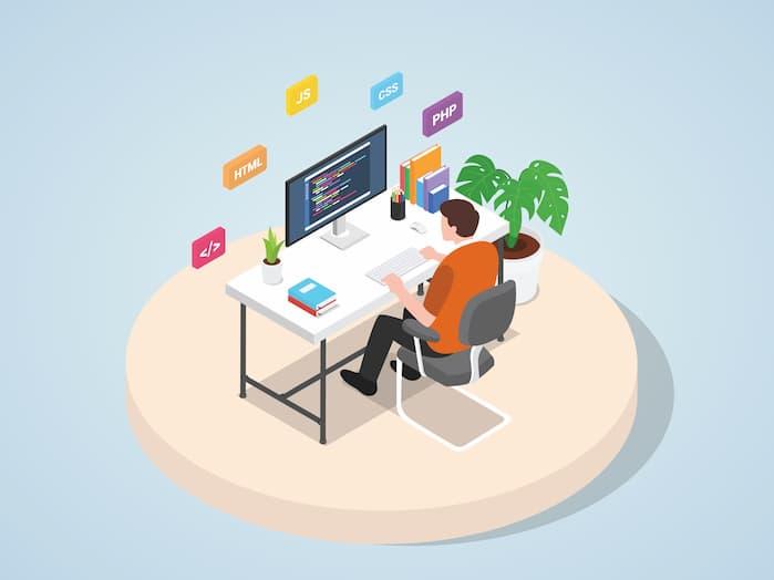 WEBマーケティングとプログラミングはどっちがおすすめ?【タイプ別に解説】