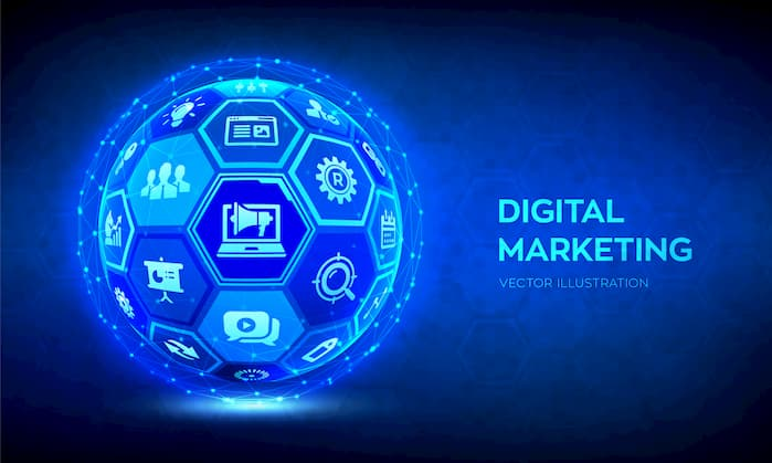 WEBマーケティングは将来性がある理由【業界編】
