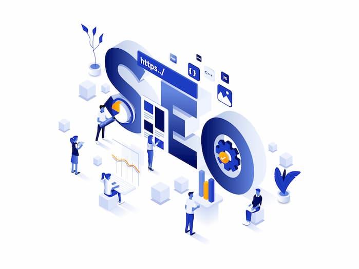 SEO攻略して稼ぐためのブログ文字数の目安