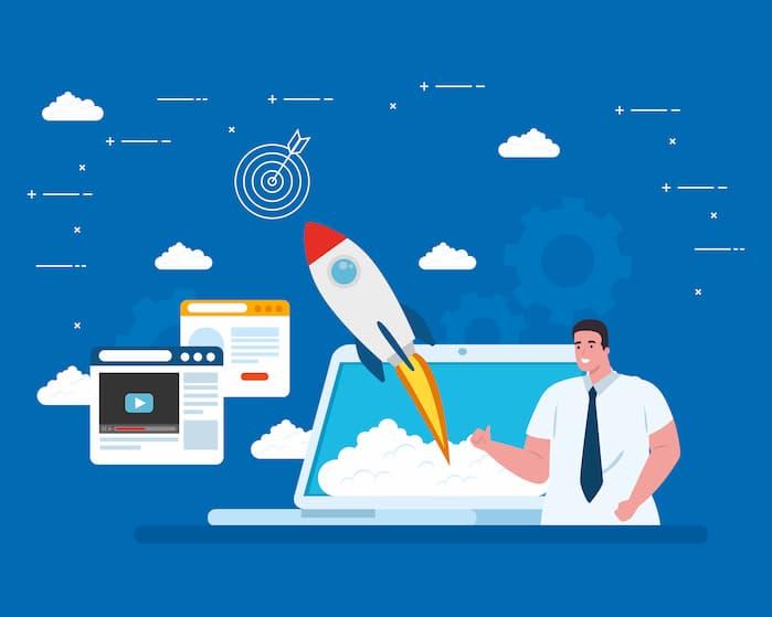 WEBマーケティングは将来性がある理由【個人のキャリア編】