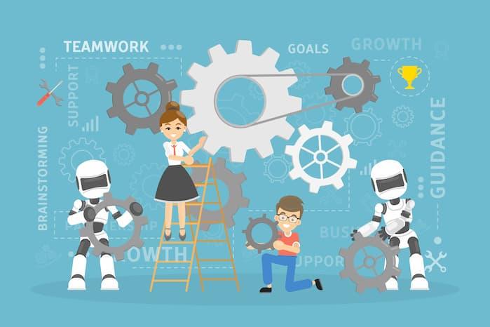 WEBマーケティングとプログラミング関連Q&A