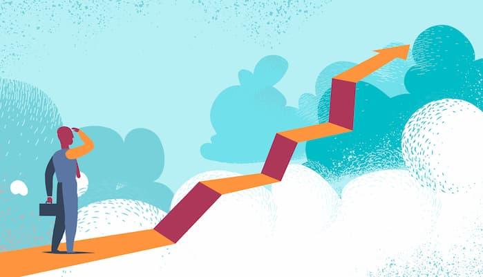 ブログのペルソナ設定方法【初心者でも出来る4ステップ】:まとめ