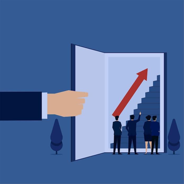 Webマーケティング会社に30代未経験で転職するための方法【3ステップ】